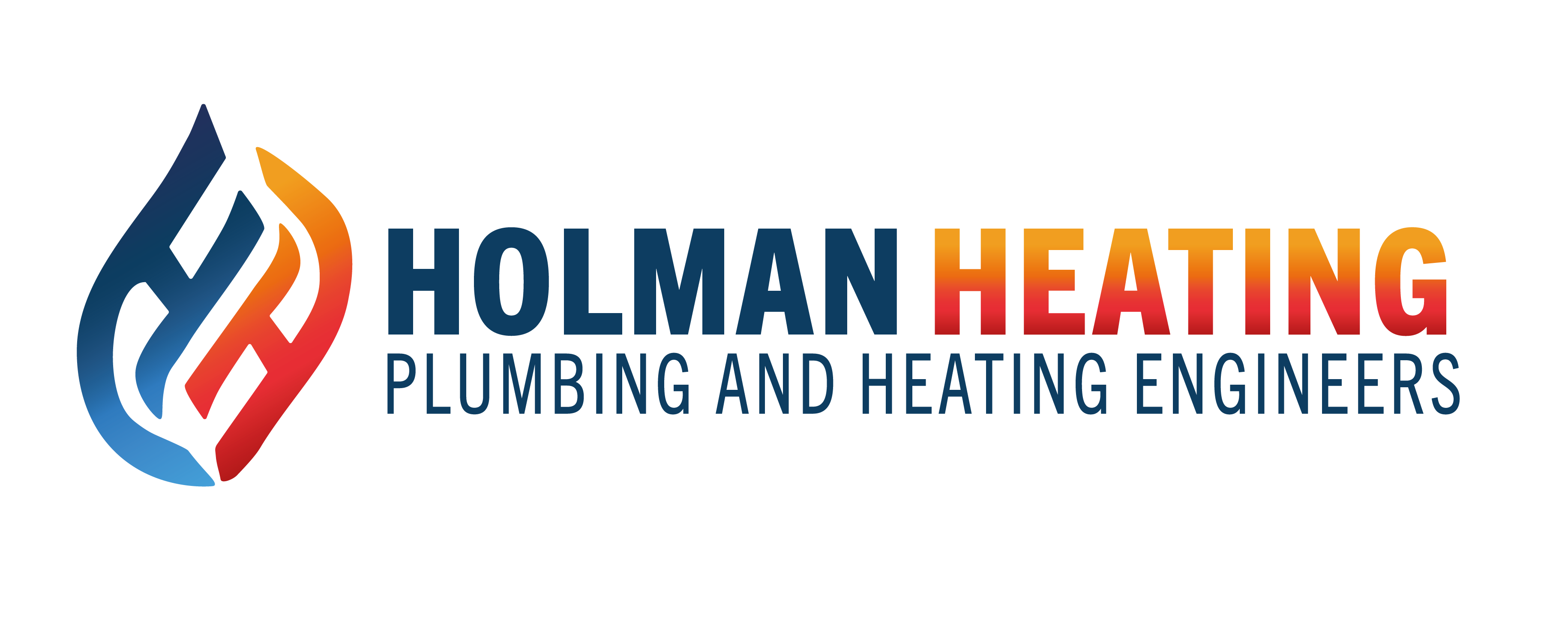Holman Heating